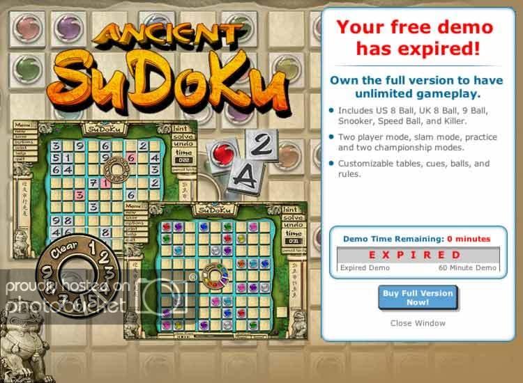 How To Play Sudoku Jigsaw Game