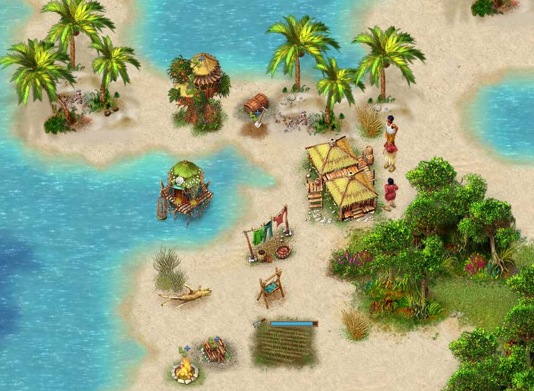 Progressive choices to choose clash of clans hack