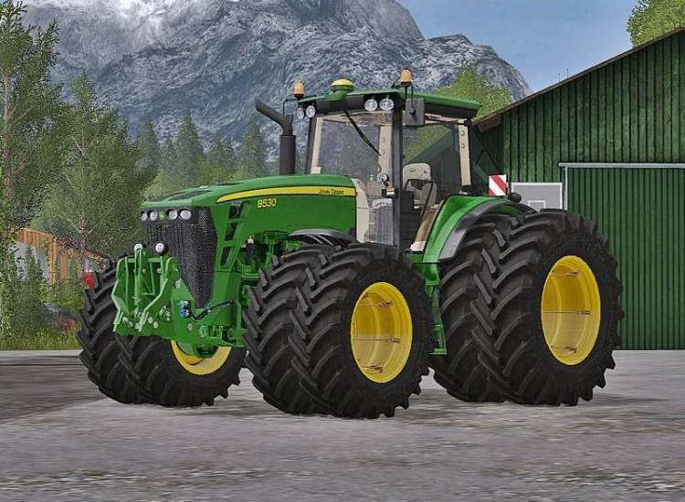 How to find the absolute best Free Online Farming Simulator Games?