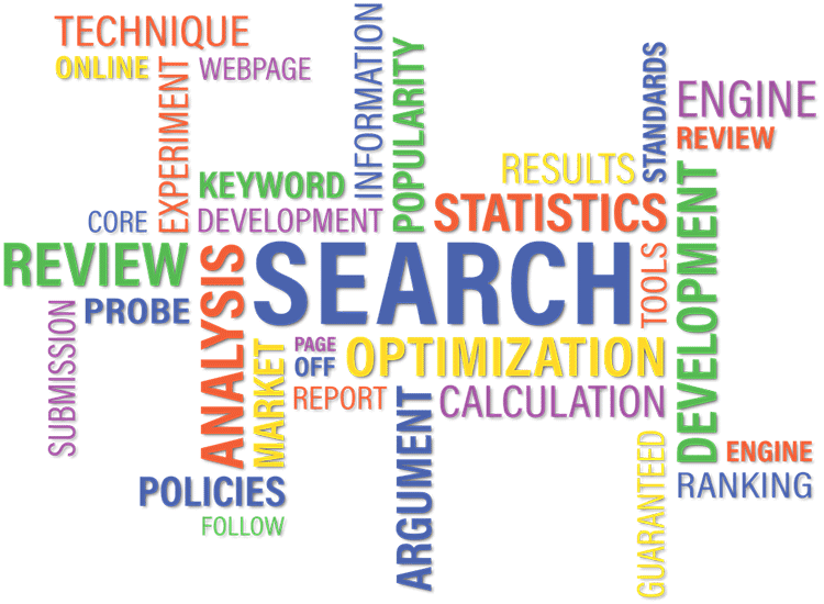Search engines Key phrase Device Assist with regard to Newcomers